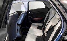 40633 - Mazda CX-3 2017 Con Garantía At-1