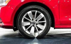 40968 - Volkswagen Jetta A6 2016 Con Garantía Mt-3
