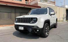 Jeep renegade limited-3