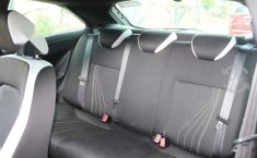 Seat Ibiza 2015 3p Cupra L4/1.4/T Aut-2