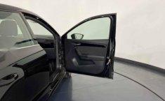 45499 - Seat Ibiza 2018 Con Garantía At-6