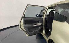 45483 - Toyota Avanza 2015 Con Garantía Mt-3