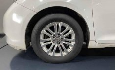 44986 - Toyota Sienna 2014 Con Garantía At-4