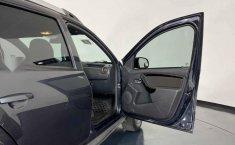 45067 - Renault Duster 2017 Con Garantía At-2
