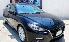 Mazda 3 2015 5p Hatchback s Grand Touring L4/2.5 A-4