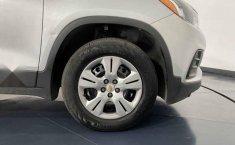 45315 - Chevrolet Trax 2017 Con Garantía Mt-2