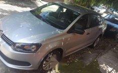 VENTO VW 2015 ¡URGE!-1