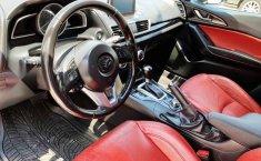 Mazda 3 2015 5p Hatchback s Grand Touring L4/2.5 A-3