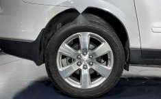 37581 - Chevrolet Traverse 2016 Con Garantía At-3