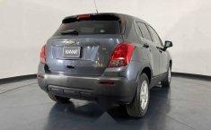 45522 - Chevrolet Trax 2015 Con Garantía At-4