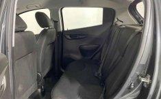 45122 - Chevrolet Spark 2018 Con Garantía Mt-4