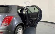 45522 - Chevrolet Trax 2015 Con Garantía At-3