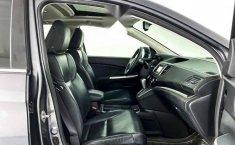 26685 - Honda CR-V 2016 Con Garantía At-2