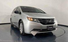 45511 - Honda Odyssey 2015 Con Garantía At-3