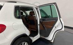 45430 - Volkswagen Tiguan 2014 Con Garantía At-2