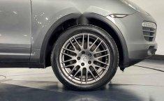 45377 - Porsche 2014 Con Garantía At-6