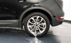 23867 - Lincoln MKC 2015 Con Garantía At-0