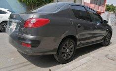 peugeot Sedan 2011-0