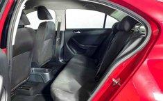 40968 - Volkswagen Jetta A6 2016 Con Garantía Mt-1