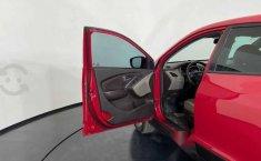 43799 - Hyundai ix35 2015 Con Garantía At-2