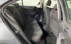 44900 - Volkswagen Jetta A6 2016 Con Garantía Mt-2