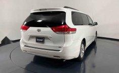 44986 - Toyota Sienna 2014 Con Garantía At-2