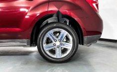 30271 - Chevrolet Equinox 2016 Con Garantía At-2