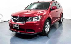 38992 - Dodge Journey 2015 Con Garantía At-1