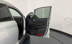 45141 - Hyundai Tucson 2016 Con Garantía At-2