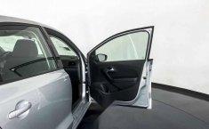 42350 - Volkswagen Vento 2018 Con Garantía Mt-3