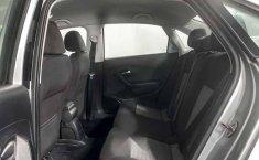 42350 - Volkswagen Vento 2018 Con Garantía Mt-2