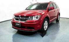 38992 - Dodge Journey 2015 Con Garantía At-0