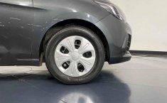 45122 - Chevrolet Spark 2018 Con Garantía Mt-3