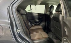 45522 - Chevrolet Trax 2015 Con Garantía At-1