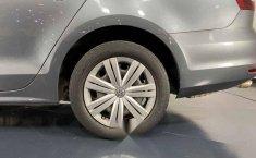 44900 - Volkswagen Jetta A6 2016 Con Garantía Mt-1