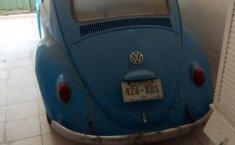 volkswagen sedan 1968-1