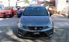 Seat Ibiza 2015 3p Cupra L4/1.4/T Aut-1