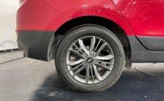 43799 - Hyundai ix35 2015 Con Garantía At-1