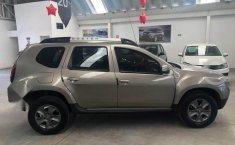 Renault Duster Intens 2.0 T/M-2