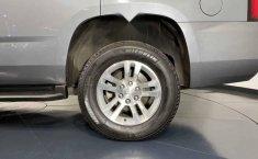 45424 - Chevrolet Tahoe 2019 Con Garantía At-3