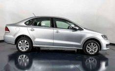42350 - Volkswagen Vento 2018 Con Garantía Mt-1