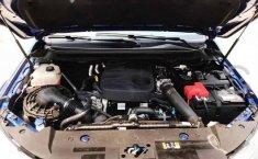 Ford Edge 2019 5p ST V6/2.7/T Aut-2