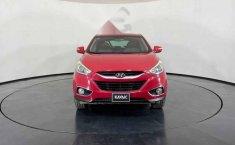 43799 - Hyundai ix35 2015 Con Garantía At-0
