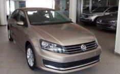 Volkswagen Vento Comfortline-0