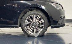 45499 - Seat Ibiza 2018 Con Garantía At-4