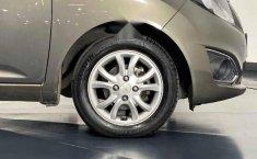 44997 - Chevrolet Spark 2017 Con Garantía Mt-0