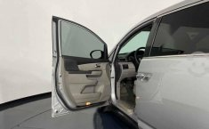 45511 - Honda Odyssey 2015 Con Garantía At-2