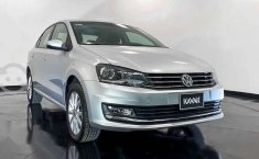 37259 - Volkswagen Vento 2019 Con Garantía Mt-5