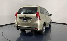 45483 - Toyota Avanza 2015 Con Garantía Mt-2