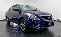 30386 - Nissan Versa 2019 Con Garantía Mt-4
